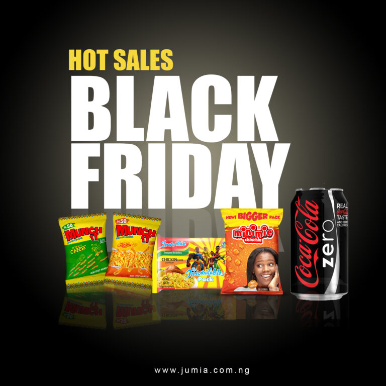Hot sales jumia