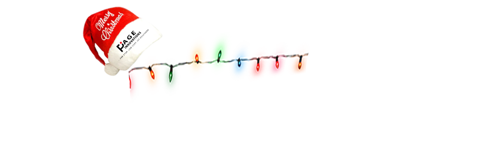 PAGE INNOVATIONS ®